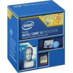 INTEL I3 3.7GHZ 3MB LGA 1150