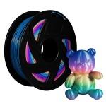CREALITY FILAMENT 1.75mm 3D Printer multi color