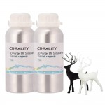 Creality 3D Printer Resin