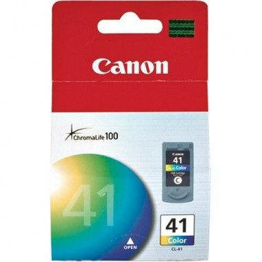 CL-41 COLOR CANON INK