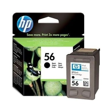 C6656 HP INK CARTRIDGE
