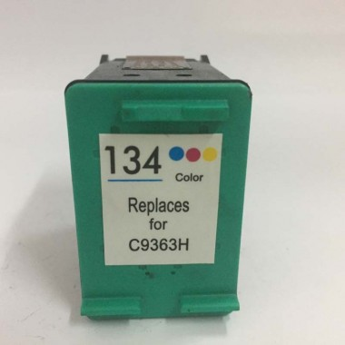 C9363H 134 COLOR INK